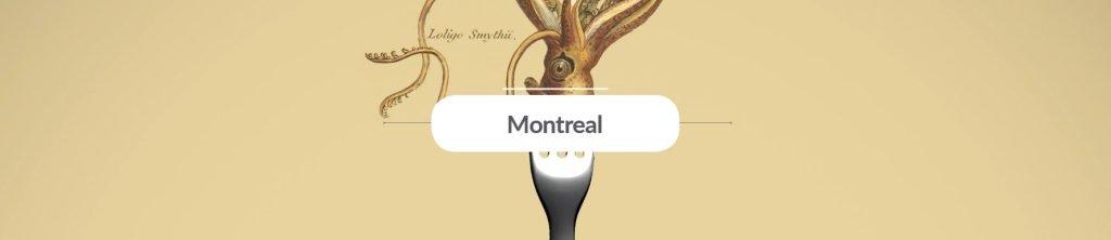 09-button_montreal_ecogastronomy_unisg_pollenzo