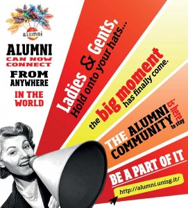Alumni UNISG - Community JPEG - cut