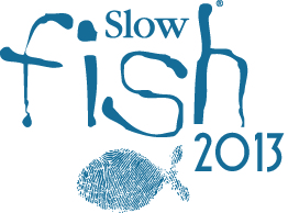 LOGO_SLOWFISH_2013_01