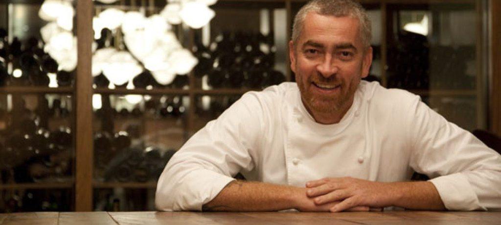 Alex atala: il cuoco che cucina l'amazzonia   unisg   university ...