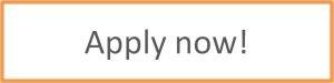 apply_now_orange