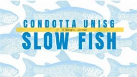 condotta unisg slow fish