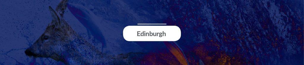 ecogastronomy_edinburgh_button