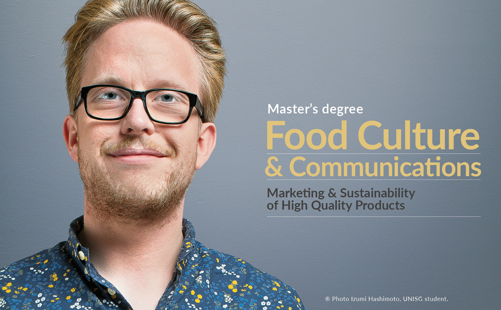 header_food_culture_marketing_sustainability_eng