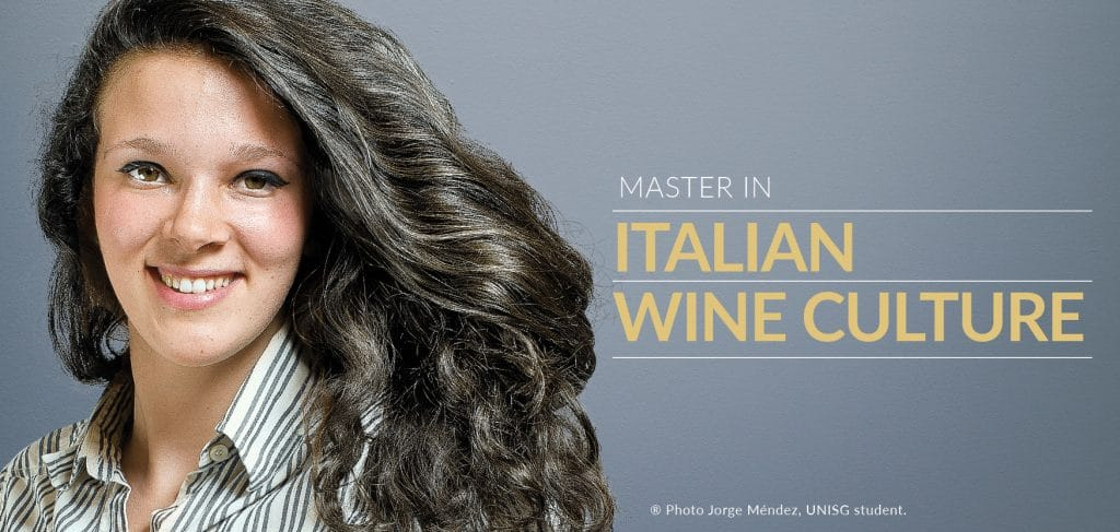 header_italianwineculture