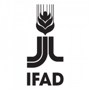 IFAD on the Frontline of Rural Development