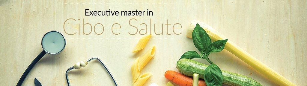 master_cibo_salute_unisg
