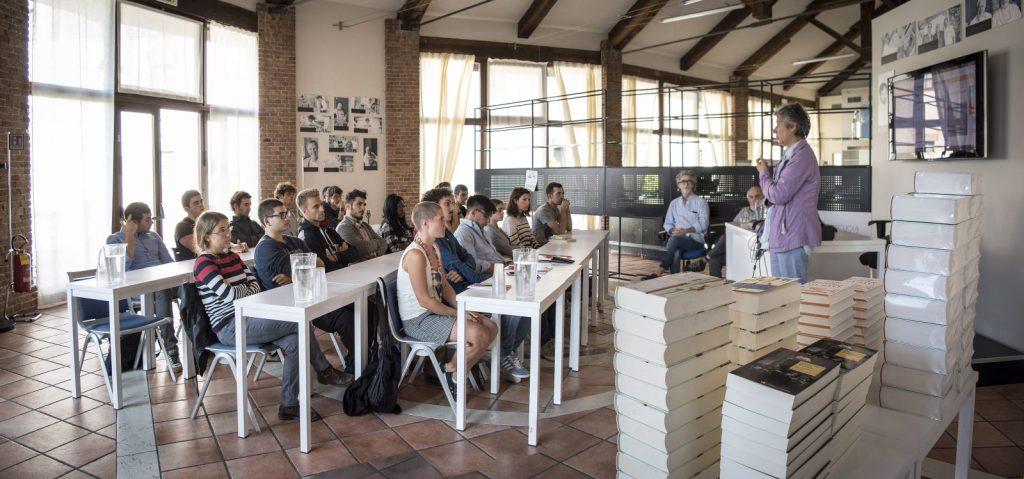 al via il master in cucina popolare italiana di qualità - unisg ... - Master Cucina Italiana