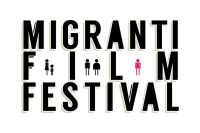 First Edition of the Migranti Film Festival Organized by UNISG in Pollenzo from June 10 to 12, 2017
