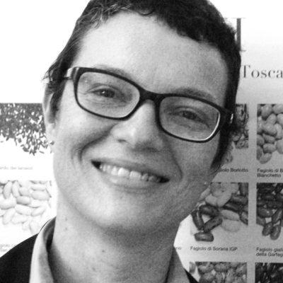 Paola Migliorini