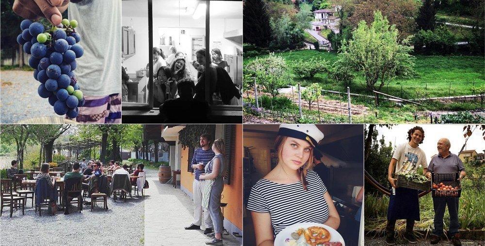societa_gastronomica_3
