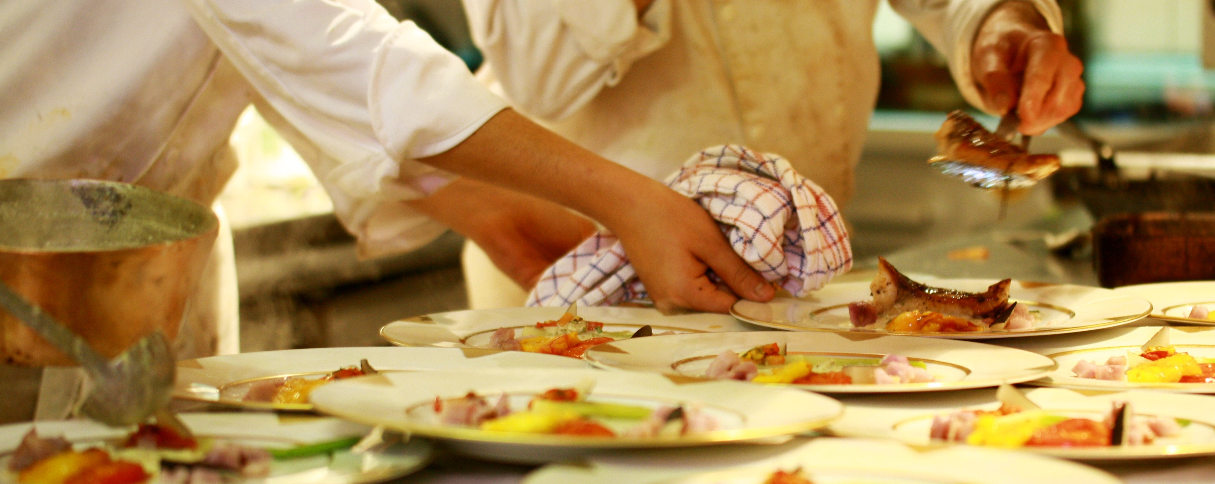 A new cookery school in pollenzo courses for lovers of learning and food unisg university - Scuola cucina italiana ...