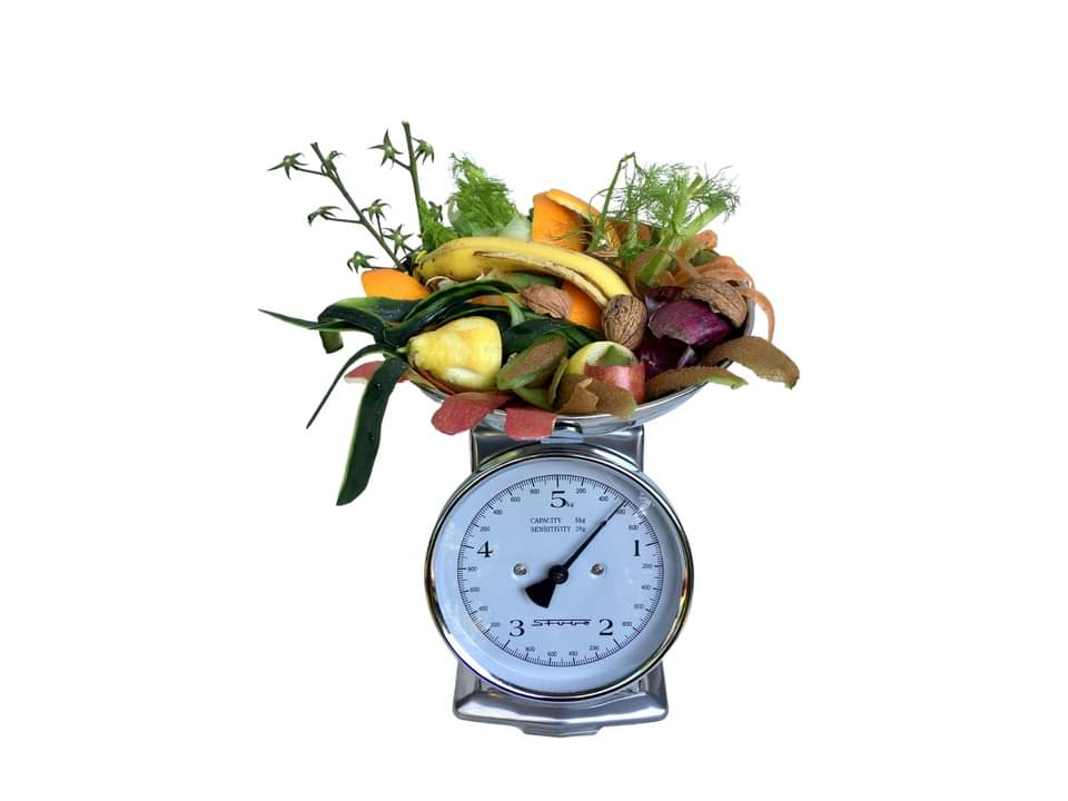 Lo spreco alimentare nella ristorazione: perché misurarlo e come