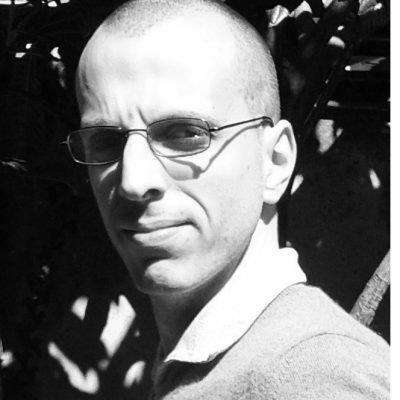 Michele Filippo Fontefrancesco
