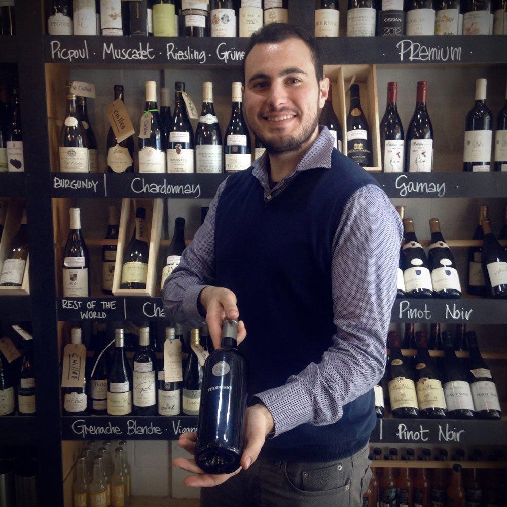 blogging_wine_tour_canary_islands_decesare_unisg_pollenzo-3