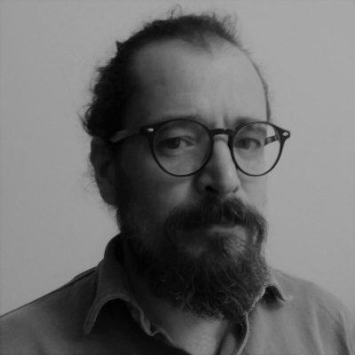 Paolo Gruppuso