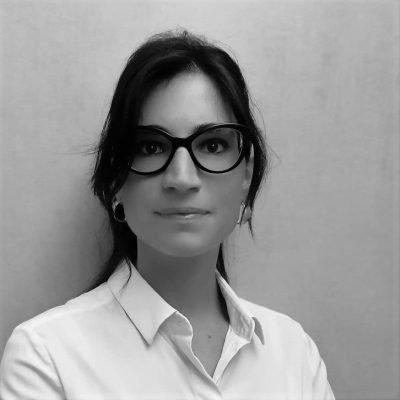 Maria Piochi