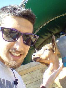 My internship story at Dispensa – Pani e Vini