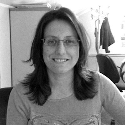 Luisa Torri