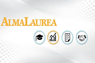 Il 94,7% degli studenti di Pollenzo esprime soddisfazione per l'esperienza universitaria