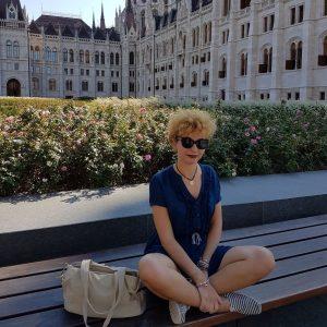 iANDALUNISG! Gli studenti Unisg in viaggio didattico in Andalusia