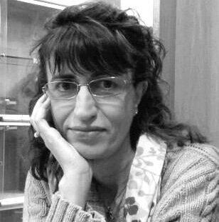 Antonella Campanini