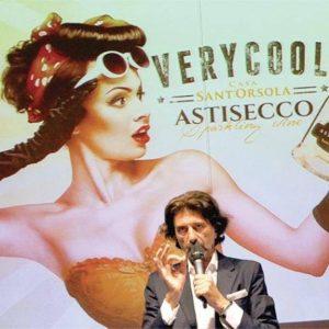 Asti Secco, AstiSecco, Astisecco, Prosecco: Italian wine heading toward an identity crisis