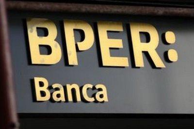 L'Istituto di credito BPER Banca mette a disposizione degli studenti UNISG il proprio Auditorium di Bra
