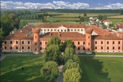 Il professor Bartolomeo Biolatti è il nuovo Rettore dell'Università di Scienze Gastronomiche