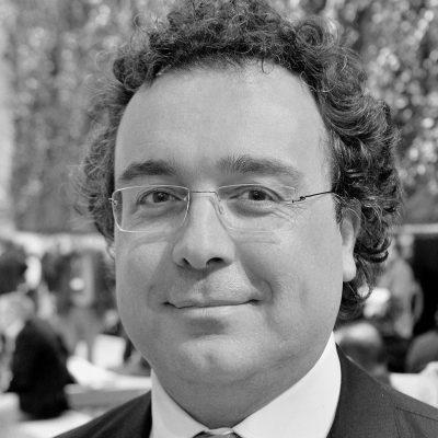 Carmine Garzia