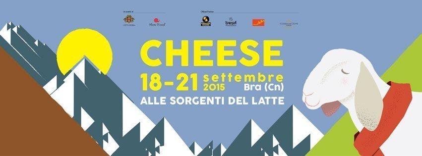 cheese 2015 header