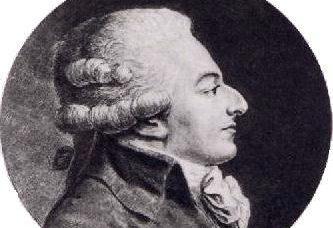 Seconda lettera da Pollenzo di Carlin: Grimod de La Reynière