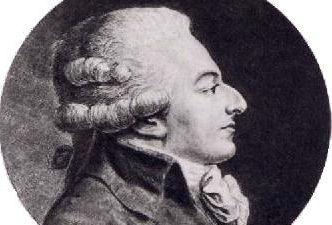 Second letter from Pollenzo: Grimod de La Reynière