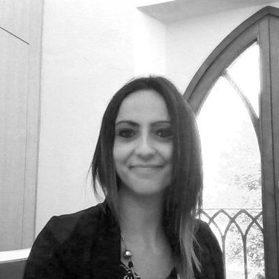 Donatella Saccone