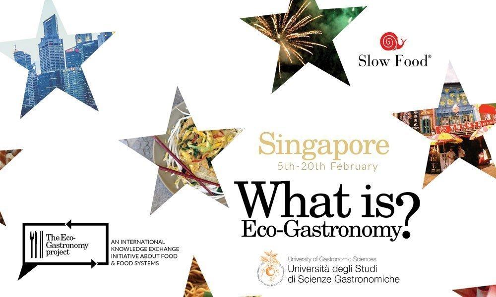 eco-g_singapore_header