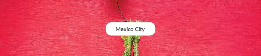 ecog mexico
