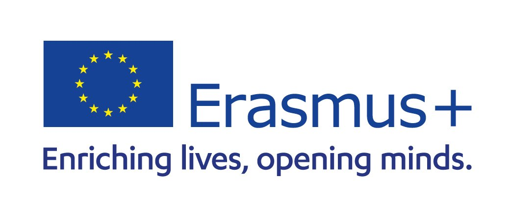 First digital meeting Learn4Earth Erasmus+ Project