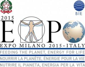 """Il progetto """"Nutrire Milano"""": il Parco Sud e Expo  2015"""