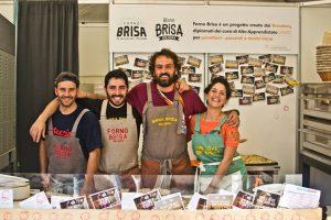 Artigiani di eccellenza targati UNISG fanno microimpresa a Firenze e Bologna