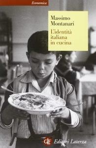 identita_italiana_cucina