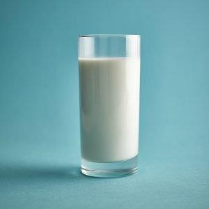Se è latte, dev'essere munto
