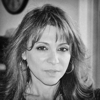 Maria Giovanna Onorati