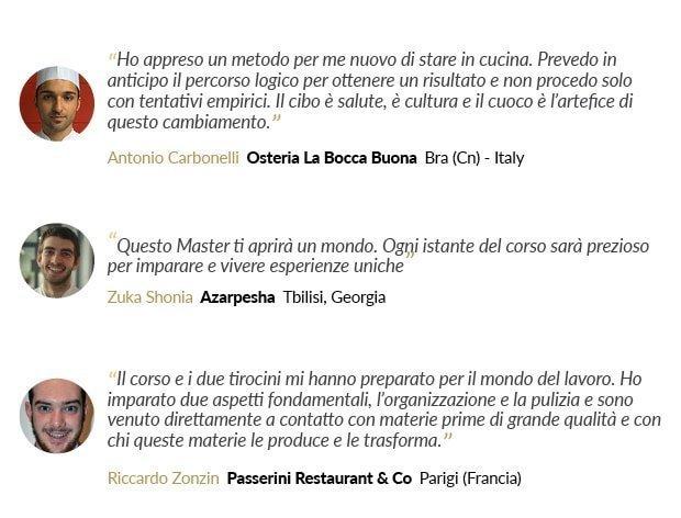master_cucina_popolare_testimonials