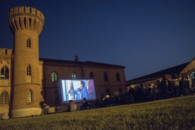 """And the winner is…"" Pollenzo's Migranti Film Festival Comes to a Close"