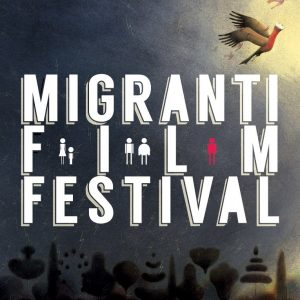 Migranti Rewind, a Meeting Point for Intercultural Exchange
