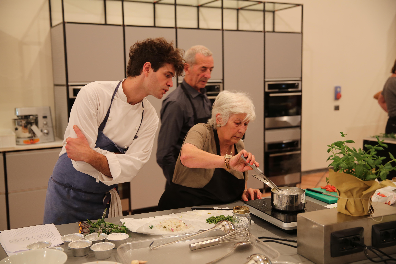 La Scuola Di Cucina Di Pollenzo Unisg University Of Gastronomic Sciences