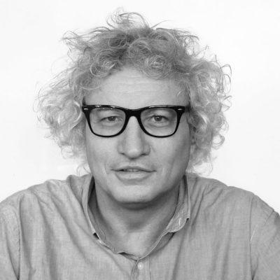Simone Cinotto