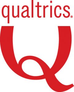 qualtrics_logo_vert_large_red