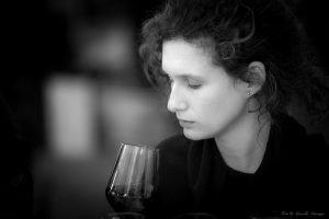 La Cina e il vino italiano: ecco il sogno di Roberta…