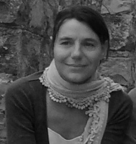 Roberta Cevasco